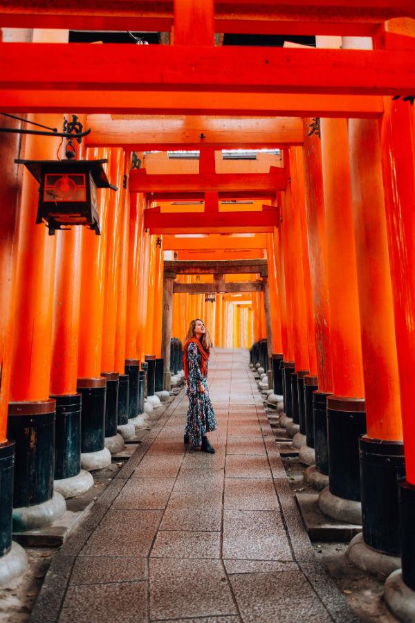 things-to-do-tokyo-hie-shrine.jpg