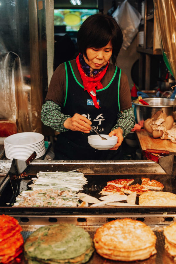 things-to-do-tokyo-tsukiji-market.jpg