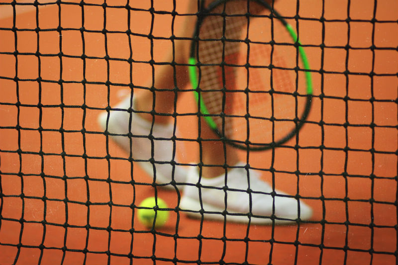 fundraise-your-team-travel-tennis-ball-net-racket.jpg