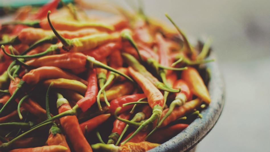 foodies-guide-bhutan-chilis-ema-datshi.jpg