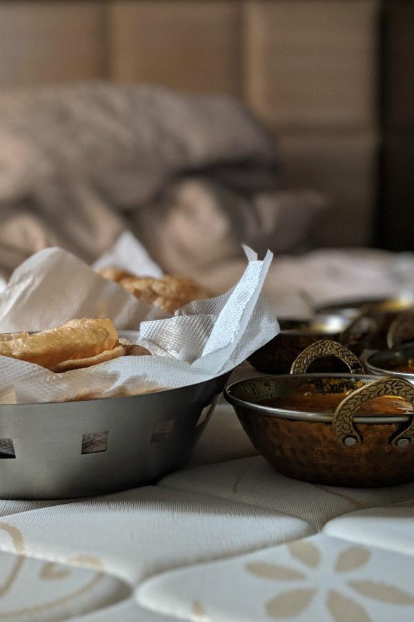 foodies-guide-bhutan-basket.jpg