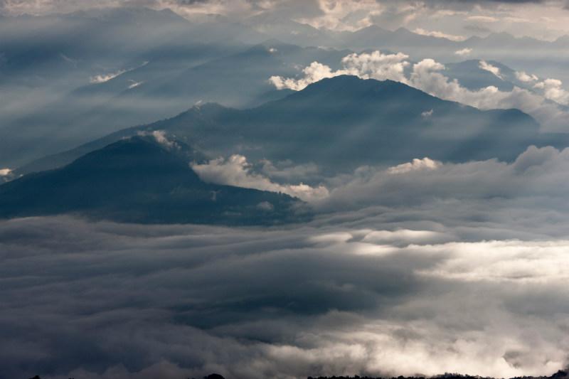 foodies-guide-bhutan-clouds-mountains.jpg