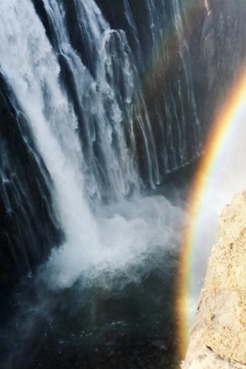 victoria-falls-adventure-water-rainbow.jpg