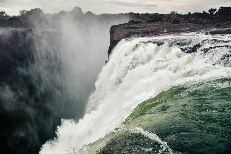 victoria-falls-adventure-waterfall.jpg