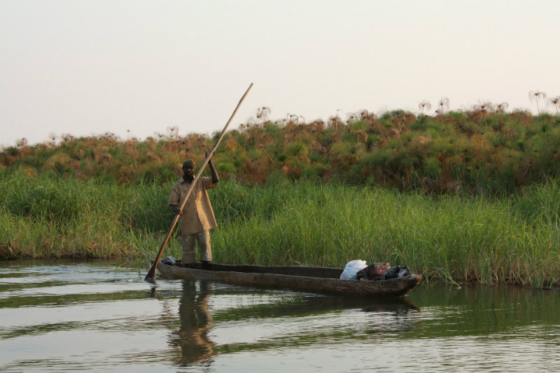 victoria-falls-adventure-zambezi-canoe.jpg