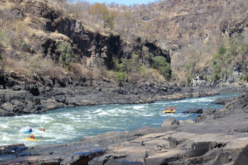 victoria-falls-adventure-zambezi-rafting.jpg