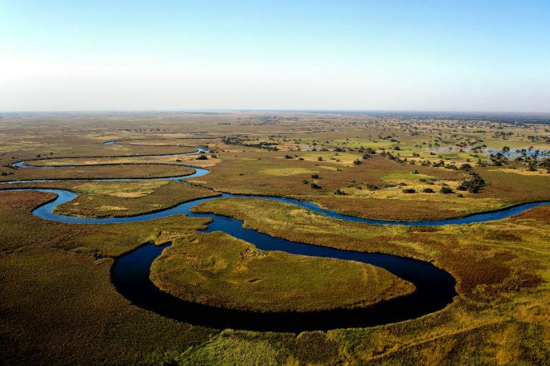 botswana-wetlands-safari-river-drone.jpg