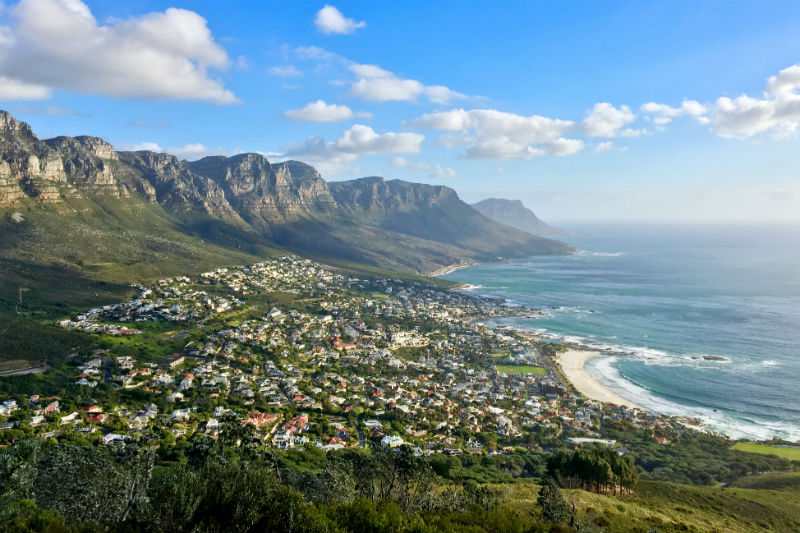 south-african-cities-and-safaris-cape-town.jpg