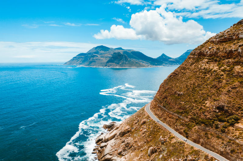 south-african-cities-and-safaris-cape-town-road.jpg
