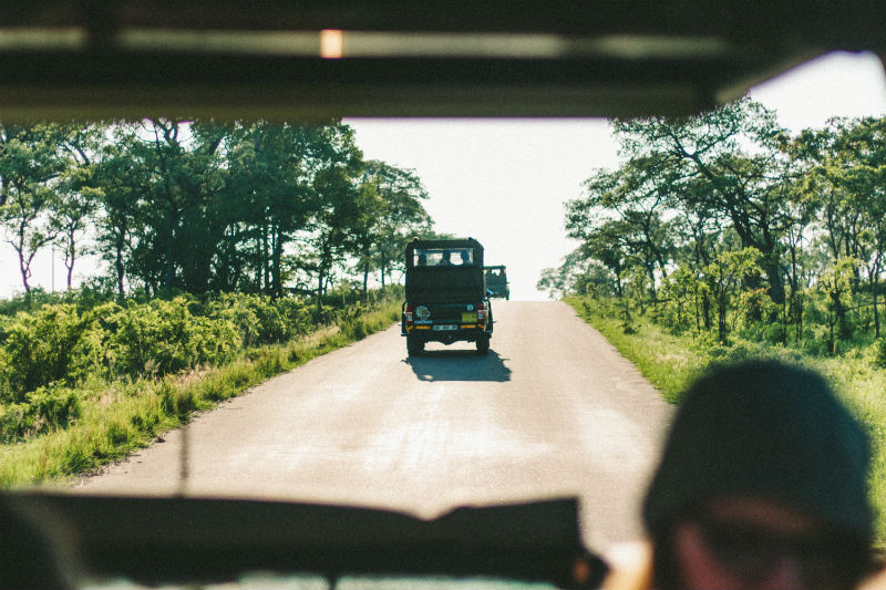south-african-cities-and-safaris-jeep.jpg