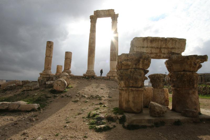egyptian-pharaohs-adventure-pillars.jpg