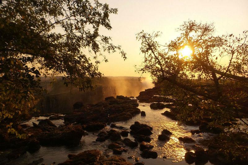 victoria-falls-adventure-zambia-zimbabwe.jpg