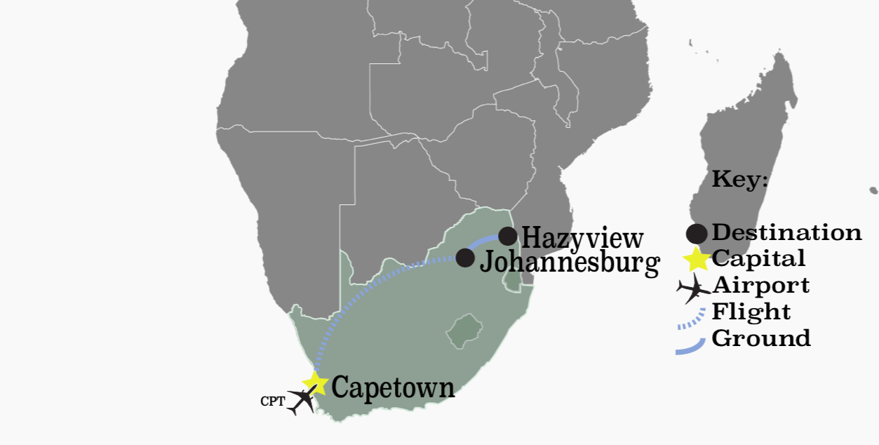 South African Cities and Safaris.png