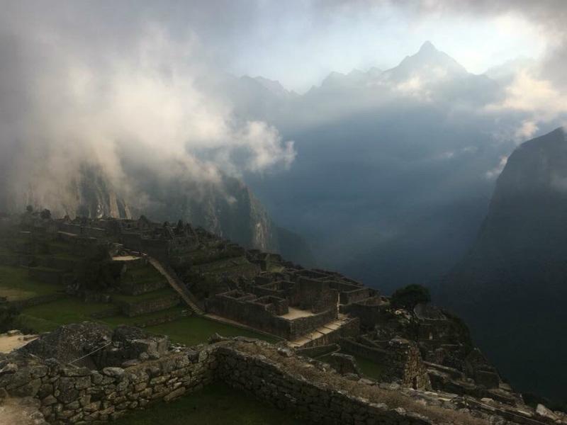 traveler-review-visit-machu-picchu-clouds.jpg