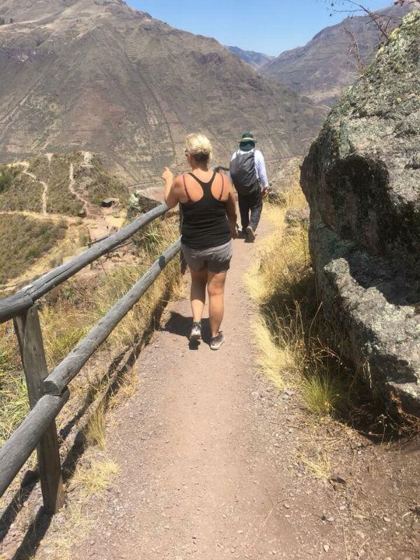 traveler-review-visit-machu-picchu-sacred-valley.jpg