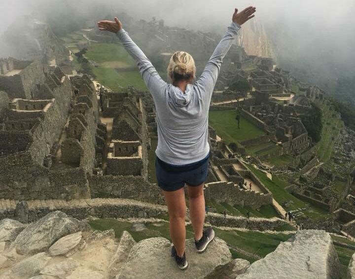 traveler-review-visit-machu-picchu-aguascalientes-peru.jpg