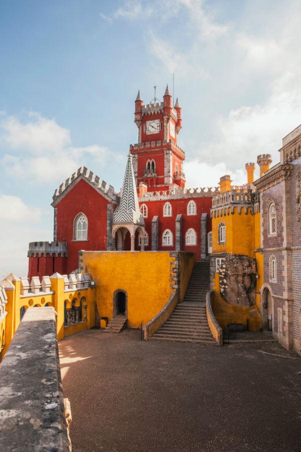 best-day-trips-from-lisbon-sintra-portugal.jpg