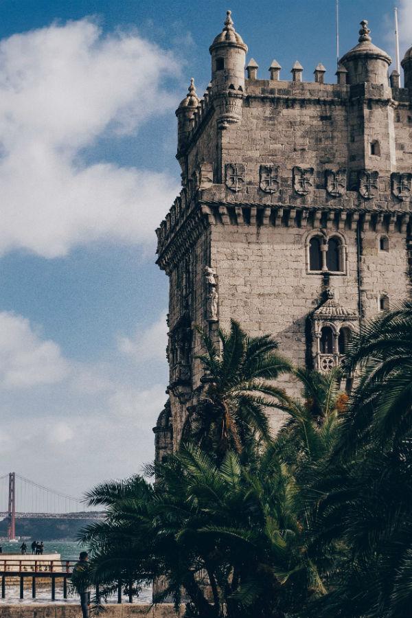 best-day-trips-from-lisbon-belem-portugal.jpg