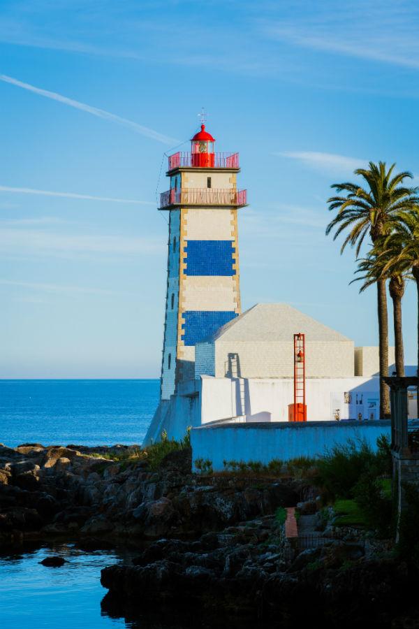 best-day-trips-from-lisbon-cascais-portugal.jpg