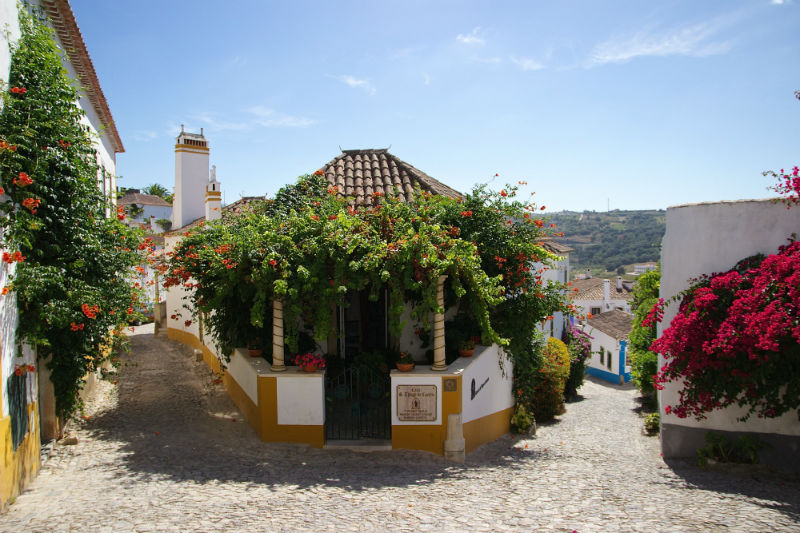 best-day-trips-from-lisbon-small-village.jpg