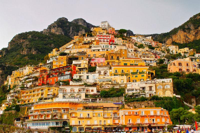 amalfi-coast-photography-guide-positano-italy.jpg