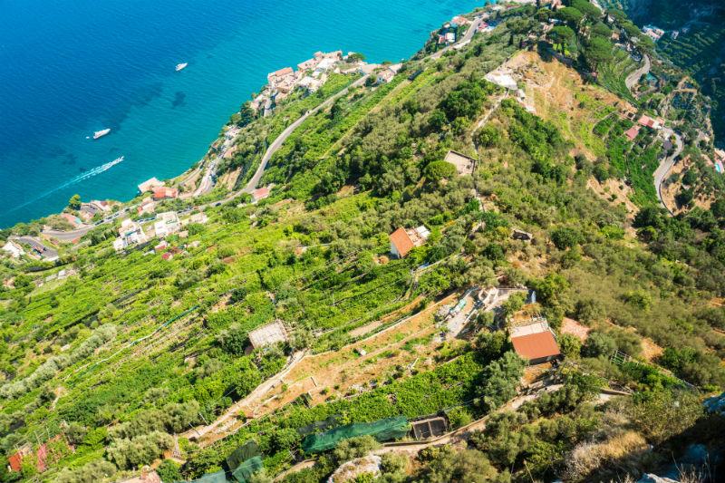 amalfi-coast-photography-guide-ravello-italy.jpg