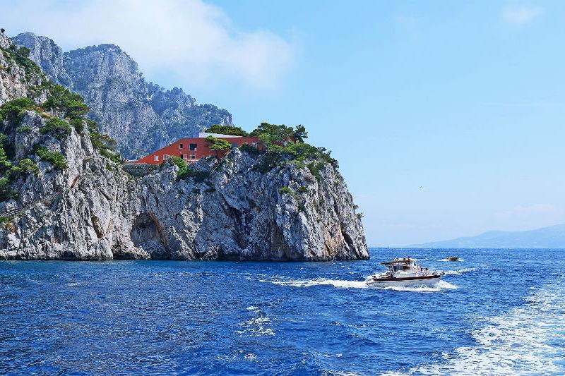 amalfi-coast-photography-guide-capri.jpg