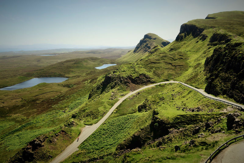 places-to-visit-in-scotland-highlands.jpg