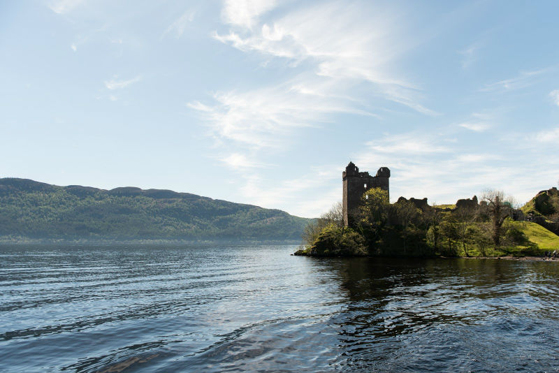 places-to-visit-in-scotland-loch-ness.jpg