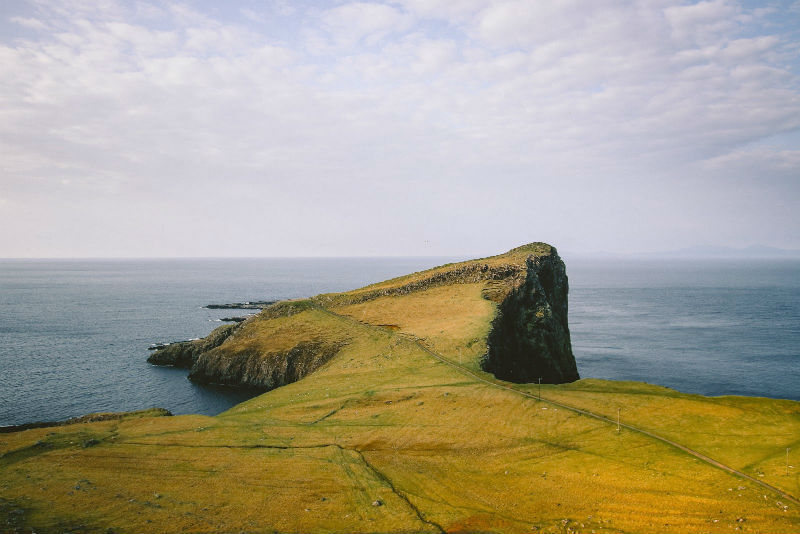 places-to-visit-in-scotland-coast.jpg