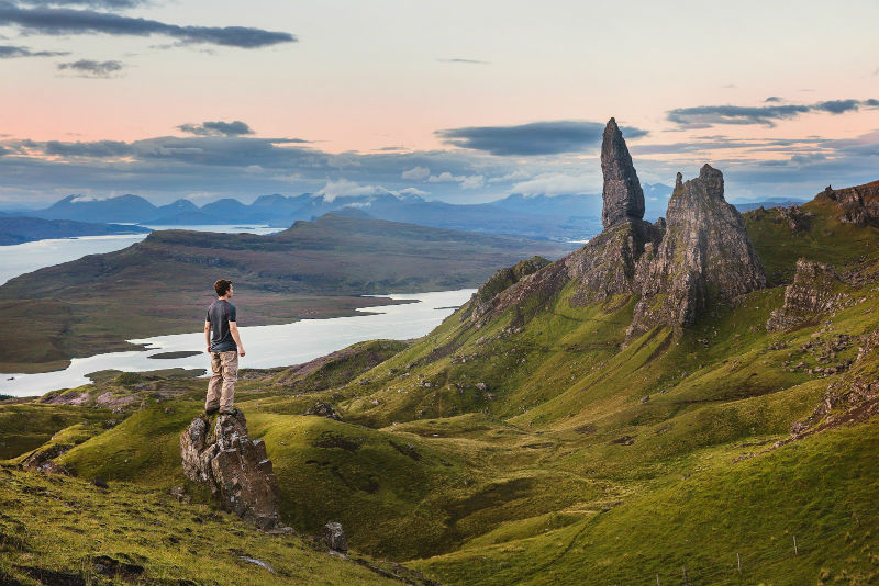 places-to-visit-in-scotland-hebrides-isle-of-skye.jpg
