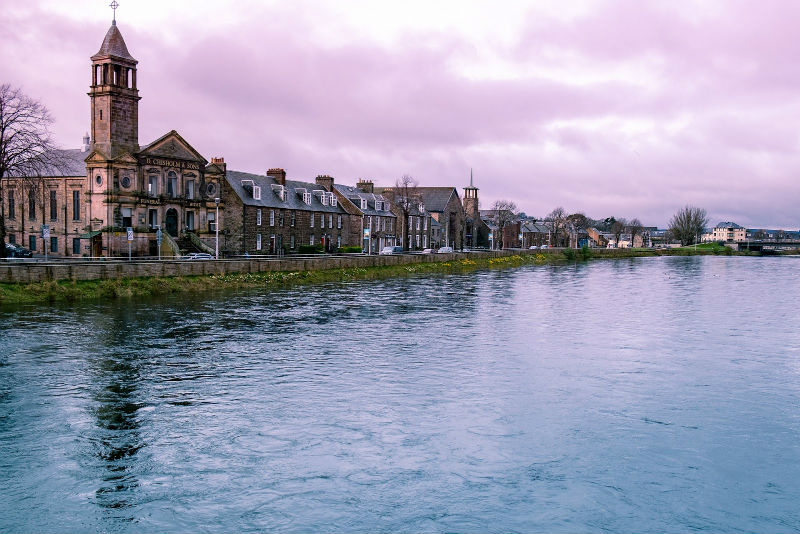 places-to-visit-in-scotland-inverness.jpg