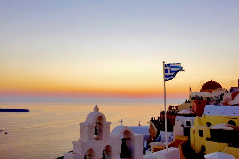 arts-and-crafts-greece-workshop-oia.jpg