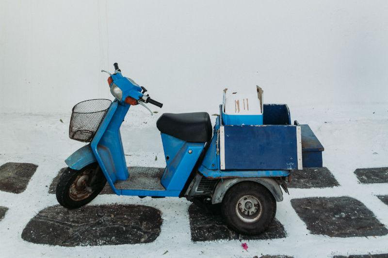 arts-and-crafts-greece-workshop-scooter.jpg