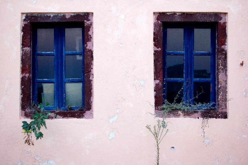 arts-and-crafts-greece-workshop-windows.jpg