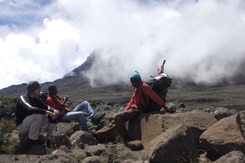 abdul-mount-kilimanjaro-guide-tanzania.jpg