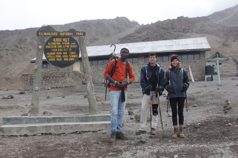 abdul-mount-kilimanjaro-kibo-hut.jpg