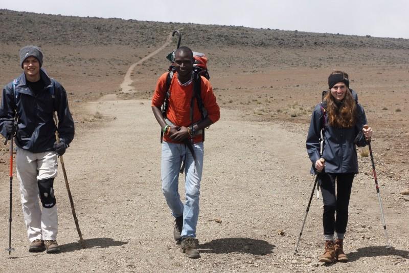 abdul-mount-kilimanjaro-marangu-route.jpg