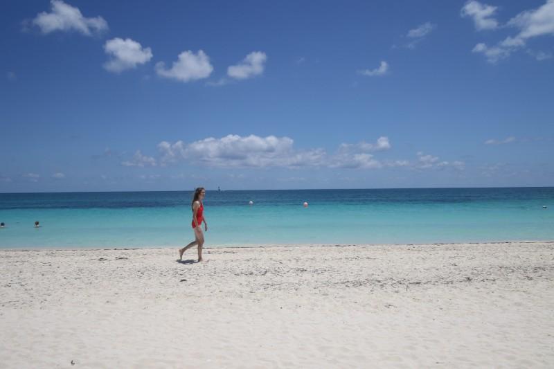 traveling-to-cuba-moron-beach.jpg