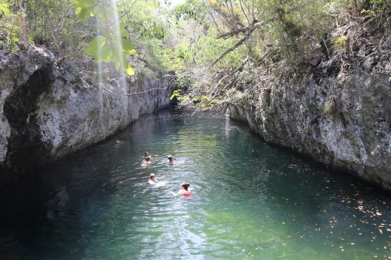 traveling-to-cuba-swimming-zapata-wetlands.jpg