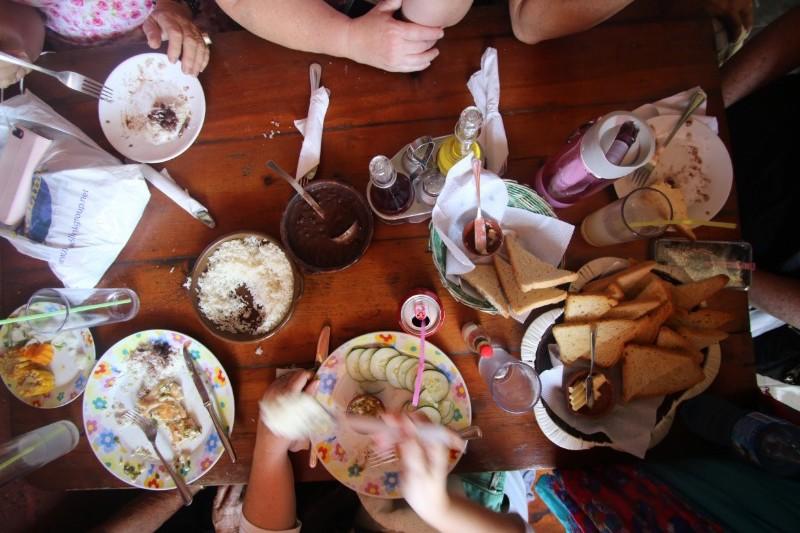 traveling-to-cuba-food.jpg