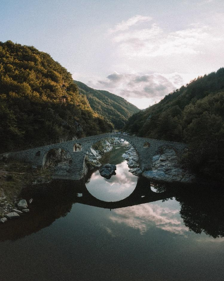 places-to-go-in-bulgaria-devils-bridge.jpg