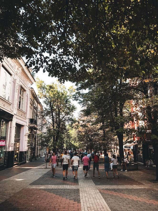places-to-go-in-bulgaria-plovdiv.jpg