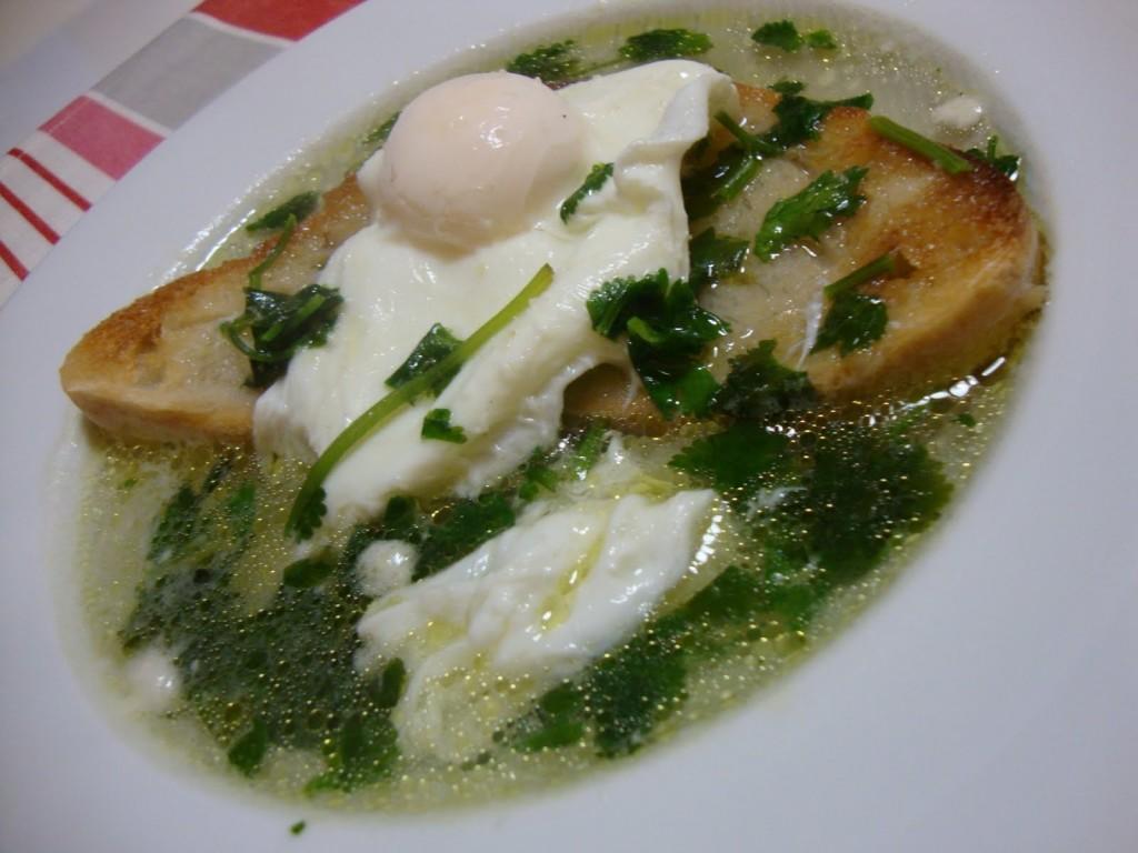 Image Source: paracozinhar.blogspot.com