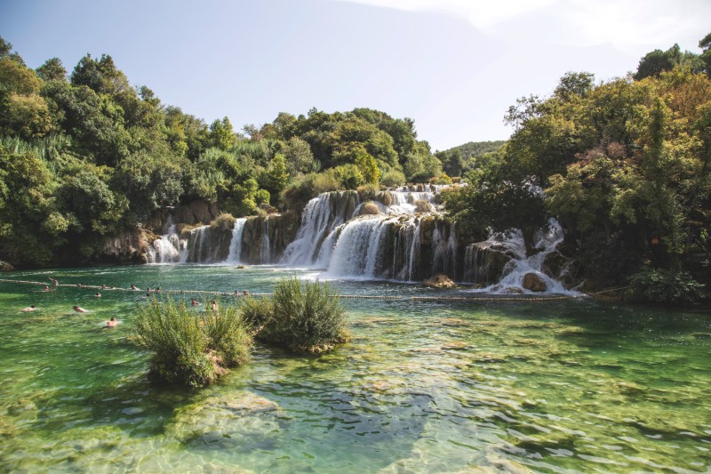 best-places-to-visit-in-croatia-krka-national-park.jpg