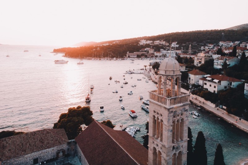 best-places-to-visit-in-croatia-hvar.jpg