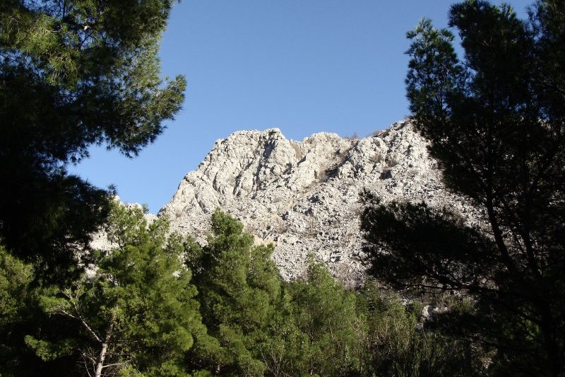 best-places-to-visit-in-croatia-paklenica-national-park.jpg