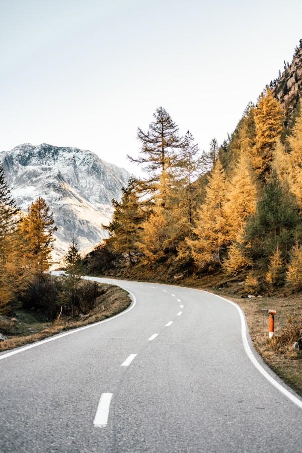 best-time-to-visit-switzerland-fall.jpg