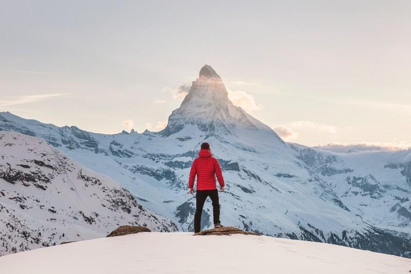 best-time-to-visit-switzerland-winter-matterhorn.jpg