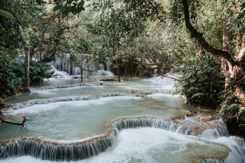 top-seven-things-to-do-in-laos-kuang-si.jpg
